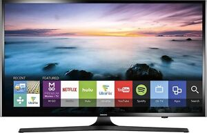 "Brand new Samsung 40"" 1080p Smart TV"
