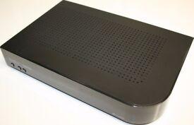 TalkTalk YouView DN372T Set Top Box