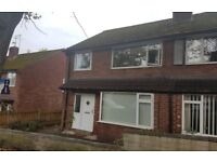 3 bedroom house in Meersbrook Road, Sheffield, S8