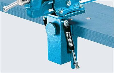 Brockhaus Heuer Folding for vice 120 MM
