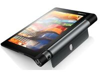 Lenovo tablet yoga 3 pro 64GB