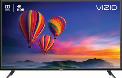 "VIZIO - 43"" Class - LED - E-Series - 2160p - Smart - 4K UHD TV with HDR"