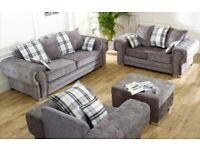 Verona sofa