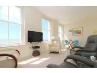 1 bedroom flat in Carlisle Parade, Hastings, TN34 (1 bed) (#950117)