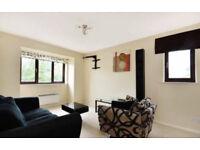 GU29PZ - A good size superb one bedroom flat £1000/M