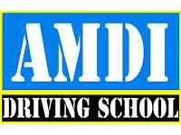 """""URGENTLY Needed Driving Instructors MANUAL OR AUTOMATIC in Hackney East London"""""