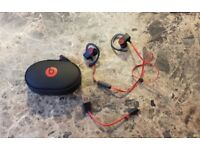 Beats By Dre Powerbeats2 Wireless