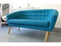 Office Sofa's - Comfy, Cool and Modern