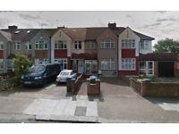 STUNNING BRAND NEW LARGE LOFT STUDIO AVAILABLE AT ALPERTON WEMBLEY - £ 900 / MONTH