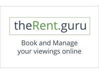 2 bedrooms in 25 Hurst Street , Oxford {VCO7J} Book Online - The Rent Guru
