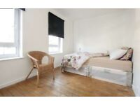 LOVELY BEDROOM📞VICTORIA&PICCADILLY LINE🔶3 WEEKS DEPOSIT🔶