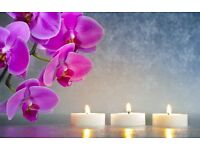 Pamper yourself with full body relaxing massage by Lithuanian therapist.Open 10am-8pm,7 days