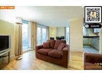 3 bedroom flat in Brentford TW8 For Rent (PR171268)