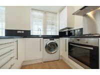 *NO ADMIN FEES* Cracking 2 bed apartment in a new build development seconds from Tulse Hil Station