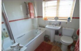 2 Bed Flat Dunwood Drive Old Catton NR6
