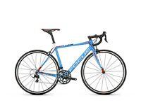 quick sale focus cayo 2016 model road safe raceing bike