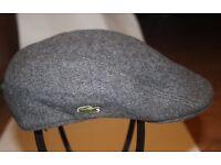 LACOSTE HAT CAP