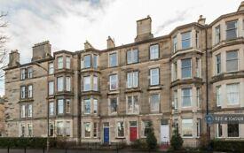 2 bedroom flat in Montgomery Street, Edinburgh, EH7 (2 bed) (#1045124)