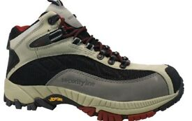 Ladies Safety Work Shoes/Trainers