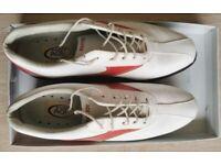 Footjoy golf shoes - Mens
