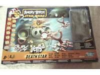 Hasbro Angry Birds Star Wars