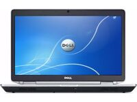 "Dell Latitude E6320 13.3"" LED Notebook - Core i5 i5-2520M 2.50 GHz"