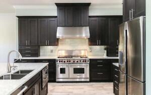 Half Price Kitchen Cabinets ,Wholesale Cabinetry ,Bathroom  Vanity Cabinets ,Solid wood ,affordable lowest white cabinet