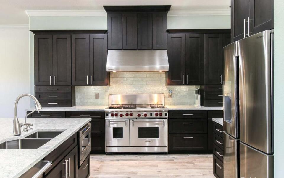 lauderdale gala bathroom kitchen fort cabinets quartz half countertops price fl selections