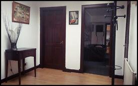 single room in North Berwick