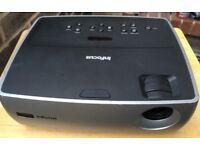 InFocus IN24+ DLP Multimedia DLP Projector. 1700 Lumens 1280x1024