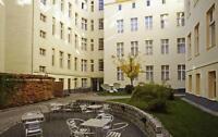 Hotel Gates Berlin City West 3 Übernachtungen ÜF ab 79,- Berlin - Charlottenburg Vorschau