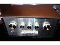 Goodmans Maxamp 30 Hi-Fi Amp
