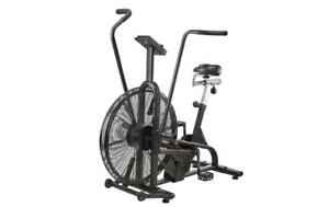 Air Assult Bike VS Northern Lights Air Force Dual Action Cycle w/Watts Console Better priced Better Bulit On Sale!!!