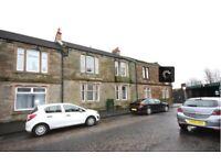 Flat for Sale in Falkirk £27k
