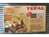 Tefal Cheese Preserver - Anti Odour Storage