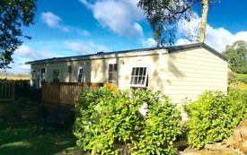 Mobile Home - Very Good Condition