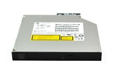 HP DTA0N DT50N DT80N PROLIANT SATA DVDROM JACKBLACK OPTICAL DRIVE ...