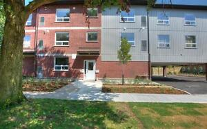 EVERYTHING INCLUDED FOR $595?! LAST 2 ROOMS AT 5 CARDILL CRES! Kitchener / Waterloo Kitchener Area image 3