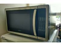 Kenwood Microwave - 900W