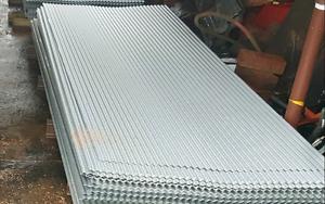 New 2400x900 Mini Orb Corrugated sheets Mount Nasura Armadale Area Preview