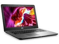 Dell Inspiron 15 5000 Series - 5567 Laptop