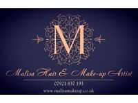 MAKEUP LESSONS OFFER - ONE to ONE or Group Sessions