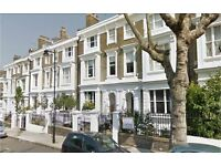 Angel N1. **AVAIL NOW** Spacious & Modern 2 Bed Furnished Flat in Grand Period Conversion nr Station