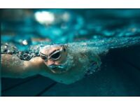 Swimming Lessons in London - Swimming Coaching in London - Adults & Children - all abilities