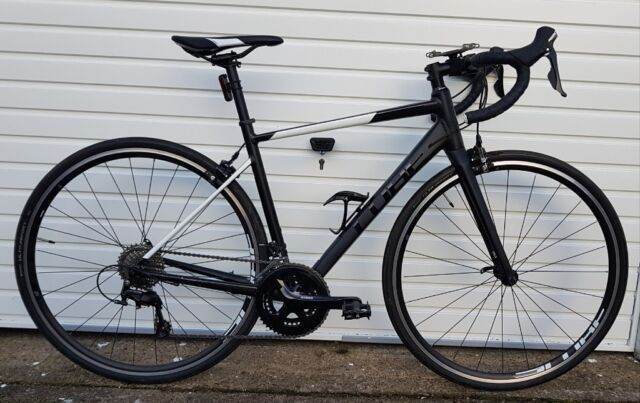 322397aaf69 2018 Cube Attain SL Full 105 Road Bike RRP£1000 +Receipt not giant trek  scott specialized cannondale