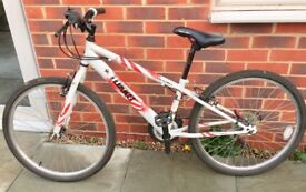 Bike for 9-12 Years Old - In Very Good Condition