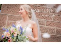 Wedding | Event | Commercial | Portrait | Professional photography services