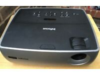 InFocus IN24+ DLP Multimedia DLP Projector. 1700 Lumens 1280x1024