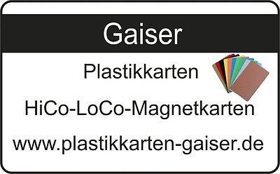 plastikkarten-gaiser