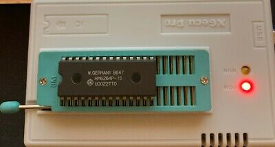 2pcs IC HM6116P-3 HM6116P Hitachi DIP-24